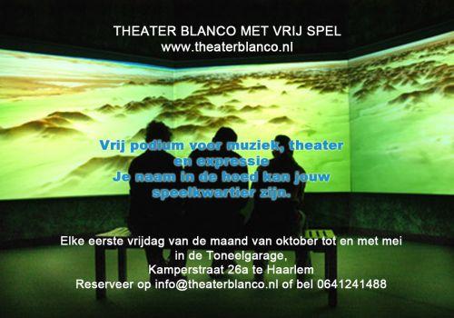 theaterblanco-def
