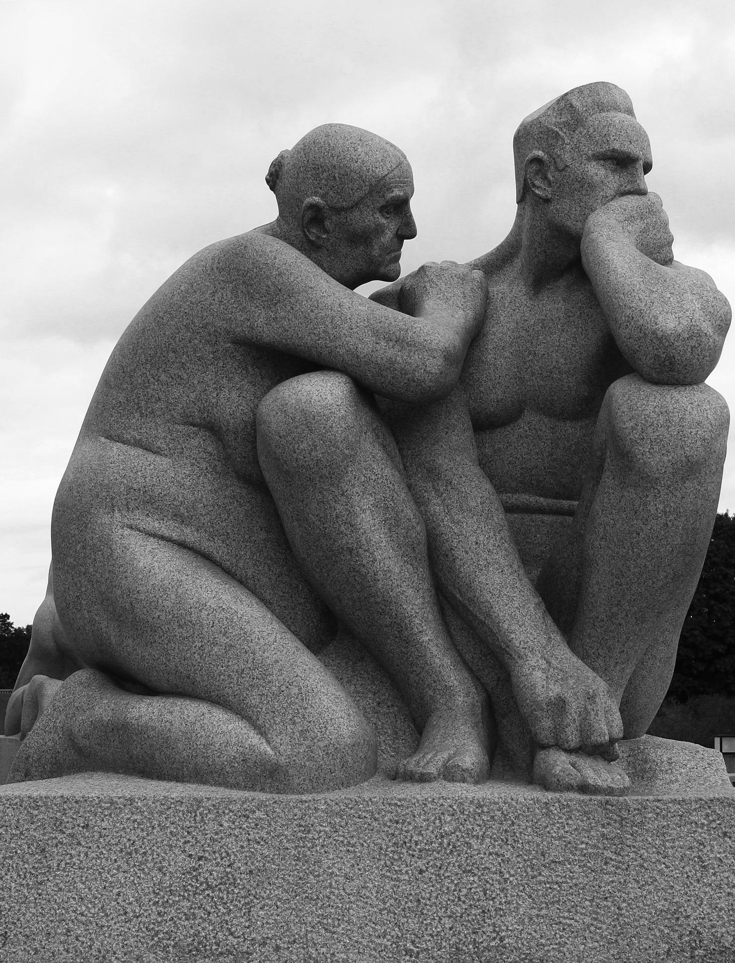 sculpture-2613506_1920