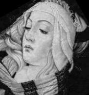 Afbeelding_3-Madonna_hoofd_gekanteld