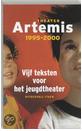 Vijf teksten voor het jeugdtheater