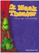 Ik maak theater
