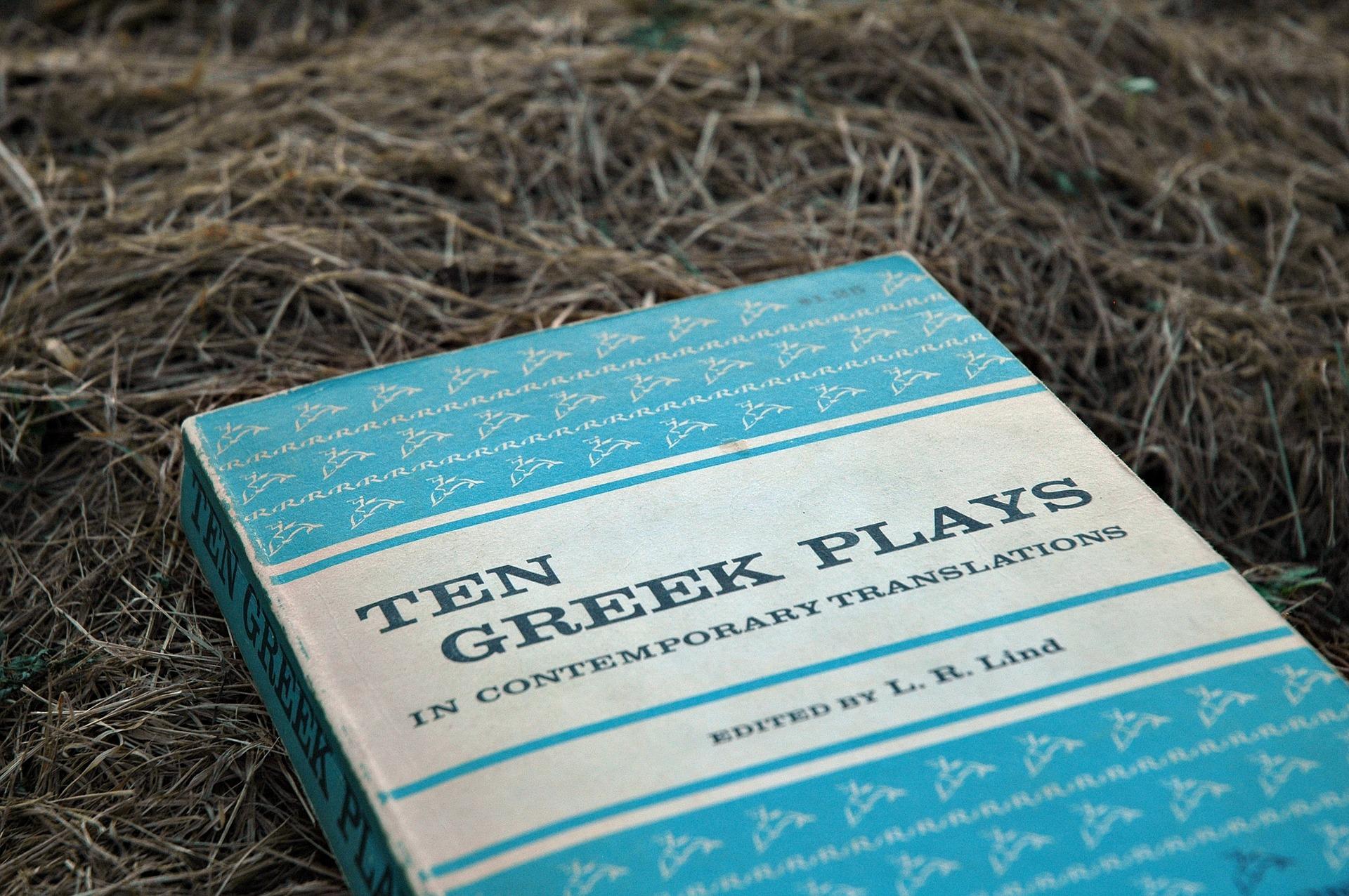 book-2752586_1920