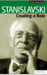 Creating A Role